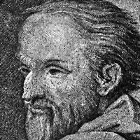 Antonio Allergi da Corregio