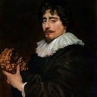 Francois Duquesnoy